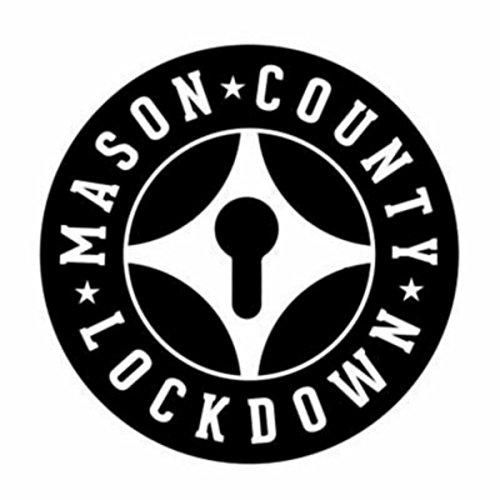 Mason County Lockdown