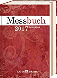 ISBN 3766621920