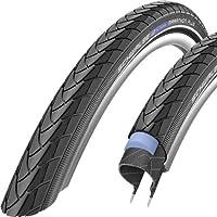 Schwalbe Marathon Plus Smart Guard Performance Endurance Wired Tyre