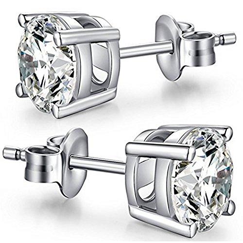 women-925-sterling-silver-sparkling-diamond-cubic-zirconia-white-crystal-stud-earrings