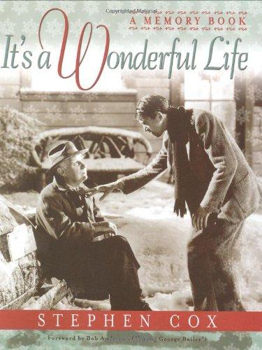 its-a-wonderful-life-a-memory-book