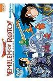 Dragon Quest - Emblem of Roto Vol.15