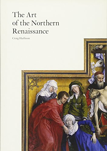 The Art of the Northern Renaissance