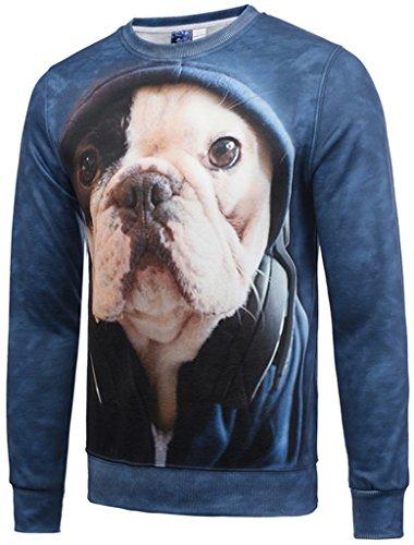 pizoff-unisex-hipster-3d-print-winter-warm-thicken-fleece-lined-sweatshirts