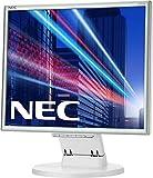 NEC E171M LCD Monitor 17'
