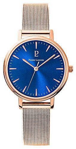 Pierre Lannier Womens Watch 091L968