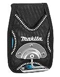 Makita Hammer-Halter