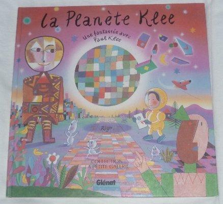 La Planète Klee