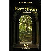 Chérubin au Chariot: Polar fantastique (Earthian) (French Edition)
