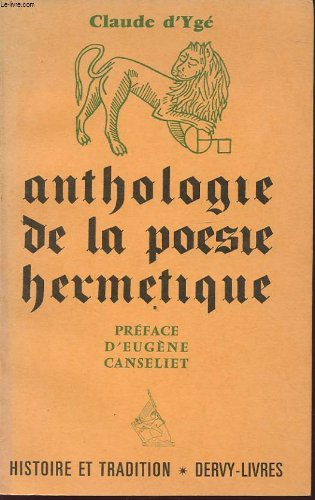 anthologie-de-la-poesie-hermetique
