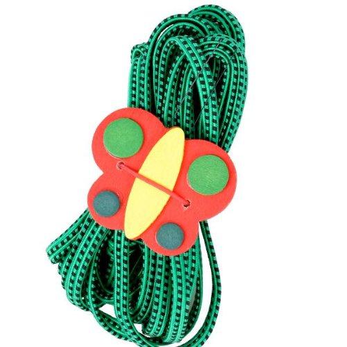 jeu-de-lelastique-500-cm-vert-jeu-de-cour-de-recreation-jeu-fille-6-ans-