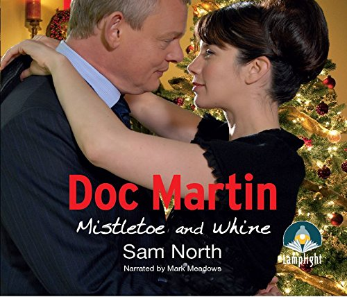 doc-martin-mistletoe-and-whine