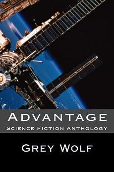 Advantage by [Wolf, Grey]