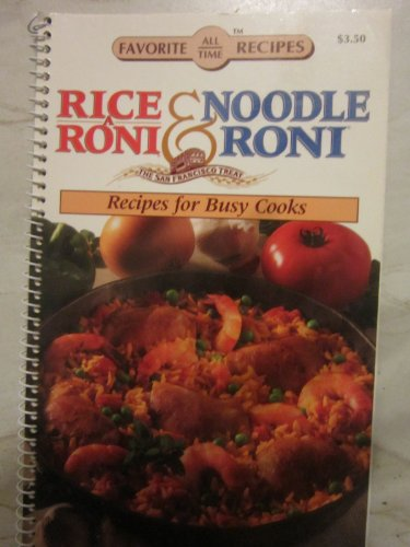 favorite-all-time-recipes-rice-a-roni-noodle-roni