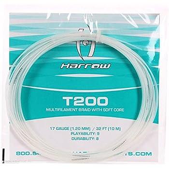 Harrow T200 Juego de...