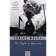 The Night In Question: Stories (Vintage Contemporaries)