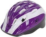 AK Sport 128220360 - Fahrradhelm Girl, M