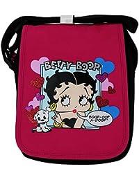 Betty Boop Bolso al Hombro Bandolera por Mujer
