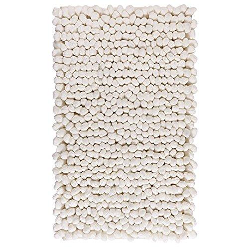 badteppich-langschlinge-elfenbein-bodhi-aquanova-grosse60x60