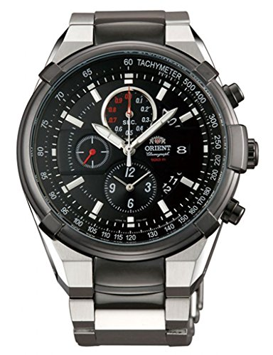 orient-de-lider-100-m-tt0j002b-reloj-cronografo-de-cuarzo-deportivo