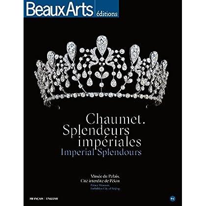 Chaumet : Splendeurs impériales