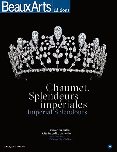 chaumet-splendeurs-imperiales