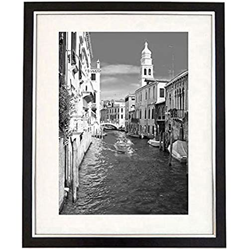 Black and white framed pictures amazon co uk