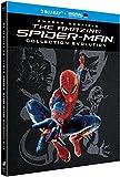 Amazing Spider-Man - Evolution Collection : The Amazing Spider-Man...