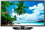 LG 37LN5405 - Televisor (93 cm (37'), eficiencia energética A)