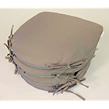 suchergebnis auf f r sitzkissen halbrund. Black Bedroom Furniture Sets. Home Design Ideas