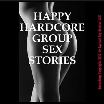 Think, free erotic recordings speaking, advise