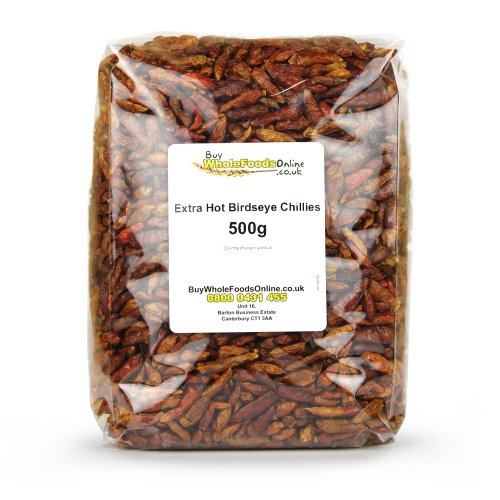 chillies-small-birds-eye-500g
