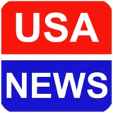 U.S.A Nachrichten