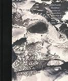 Gerhard Richter - Dessins et aquarelles (1957-2008)