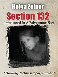 Section 132 (English Edition)