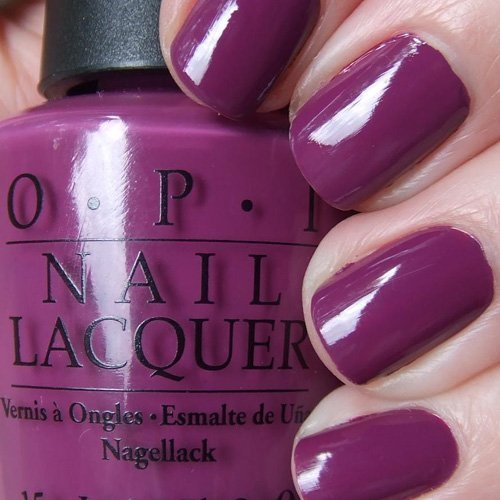 Spain Collection Pamplona Purple .50 oz. by Spain Collection