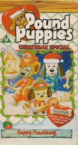pound-puppies-christmas-happy-howlidays