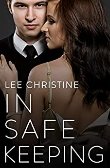 In Safe Keeping (Grace & Poole) by [Christine, Lee]