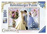 Ravensburger 10566 - Märchenhafte Momente