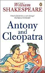 Antony and Cleopatra (Penguin Shakespeare)