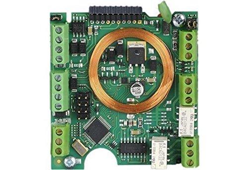 IP Vario RFID Reader 125KHz