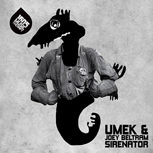 Sirenator (Umek Version)