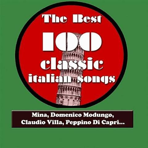 Buonasera Signorina (Adriano Celentano Songs)