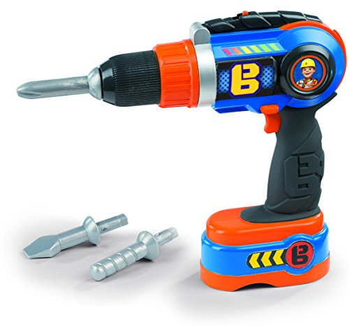smoby-360128-bob-the-builder-cordless-drill-mechanical-toy