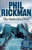 The Smile of a Ghost (Merrily Watkins 7) (Merrily Watkins Series)
