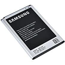 Batterie original pour Samsung Galaxy Note 3 (N9000/N9005) - Bulk
