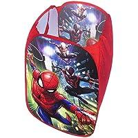 Preisvergleich für ELI Spiderman Wäschekorb