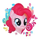3DLightFX My Little Pony Pinkie Pie Light