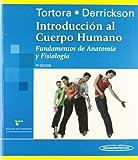 Introducción al Cuerpo Humano: Fundamentos de Anatomía y Fisiología