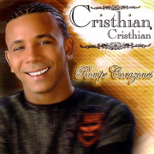 Nena Jage Hai Mp3: Te Amo Tanto Nena Di Cristhian Cristhian Su Amazon Music